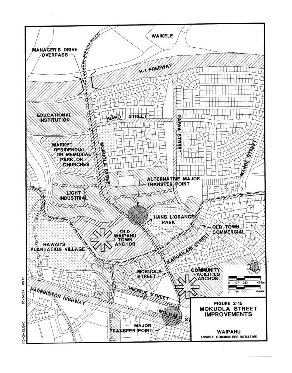 160531_WaipahuLivableCommunities(1998)_Page_069.jpg