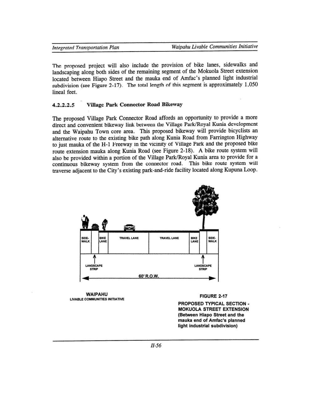 160531_WaipahuLivableCommunities(1998)_Page_071.jpg