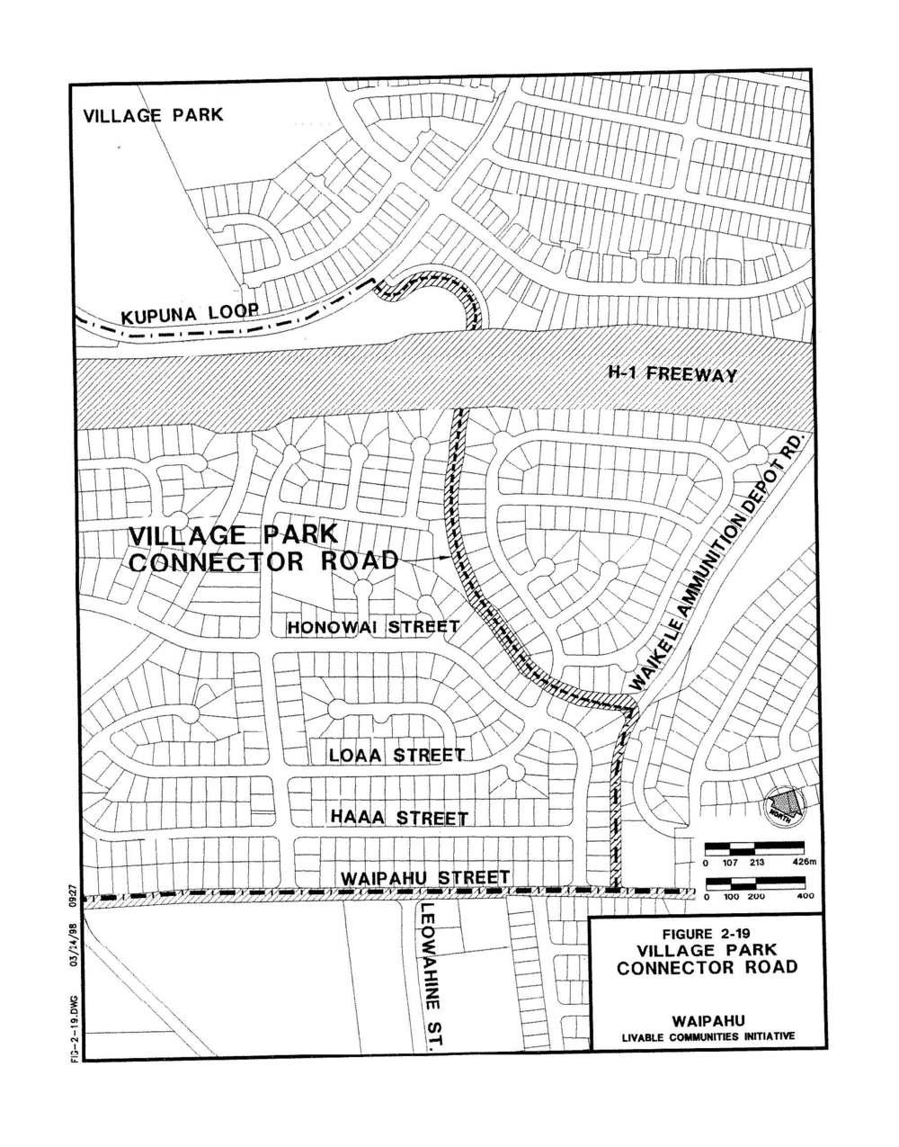 160531_WaipahuLivableCommunities(1998)_Page_072.jpg