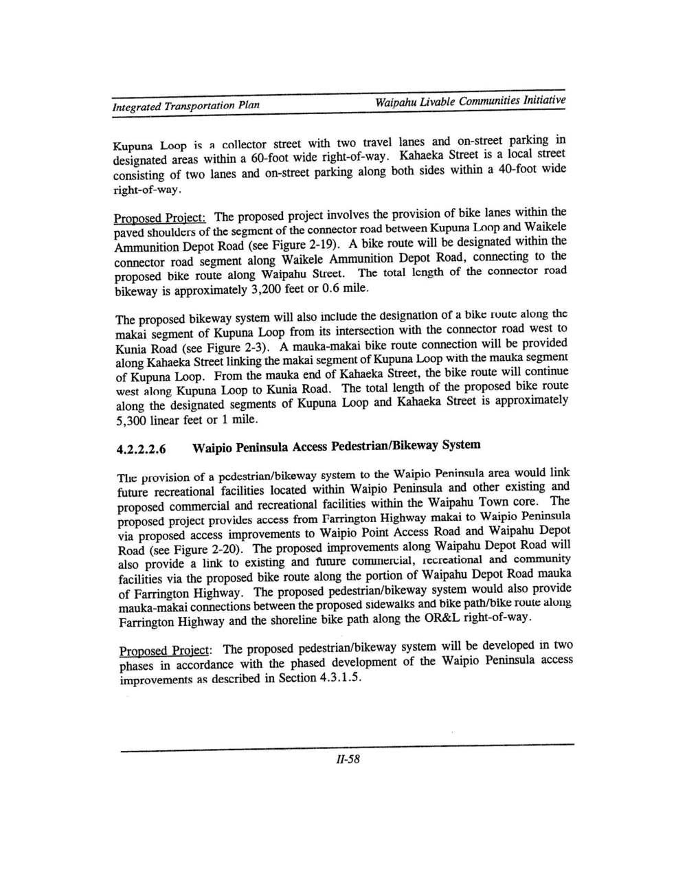 160531_WaipahuLivableCommunities(1998)_Page_073.jpg