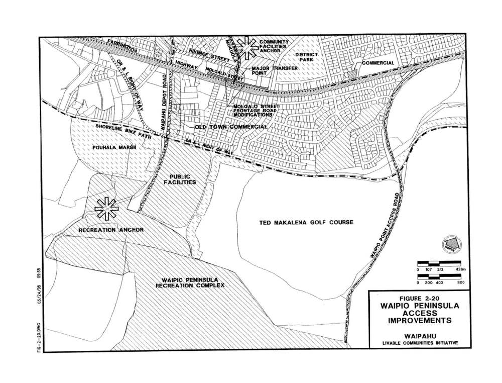 160531_WaipahuLivableCommunities(1998)_Page_075.jpg