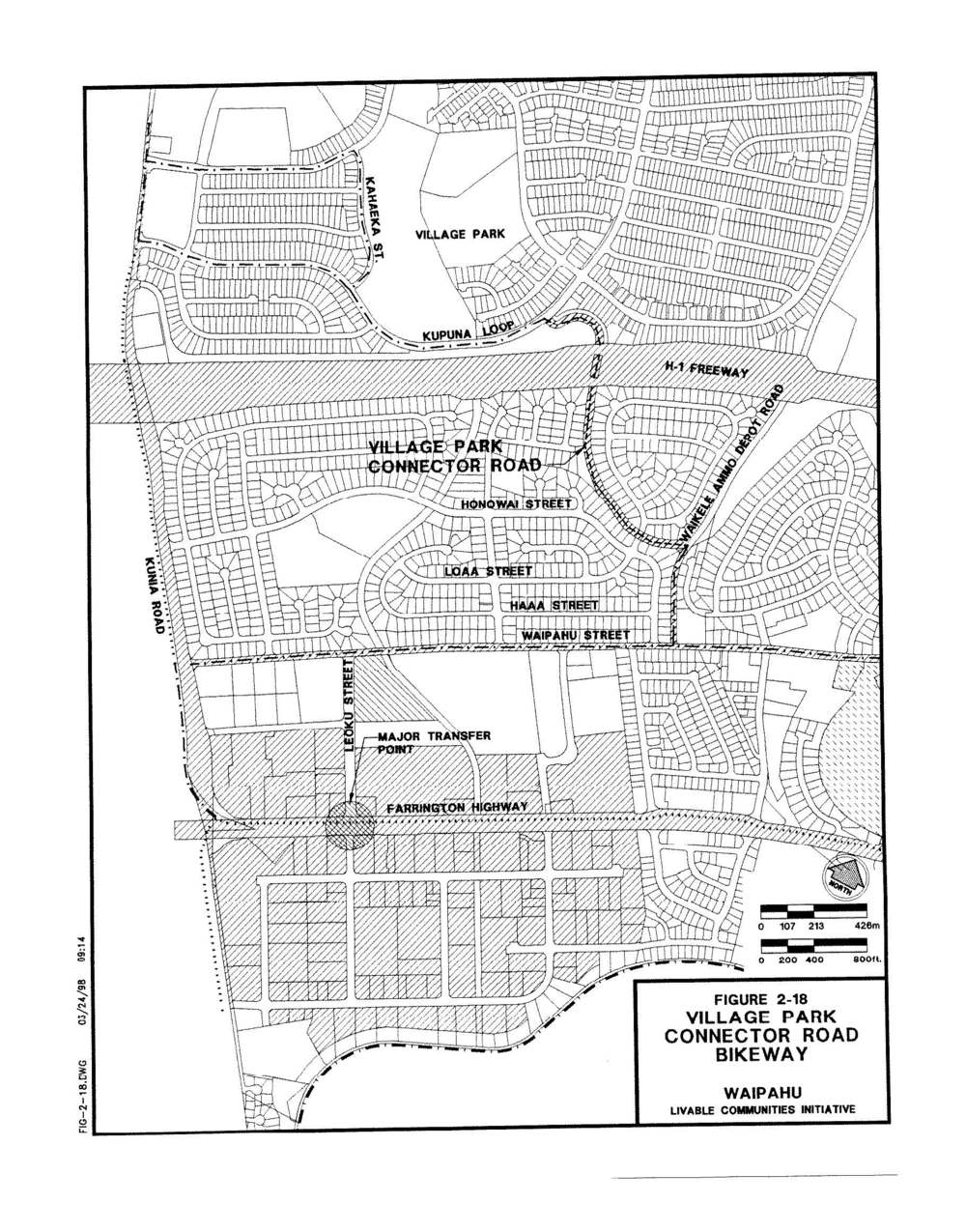 160531_WaipahuLivableCommunities(1998)_Page_074.jpg
