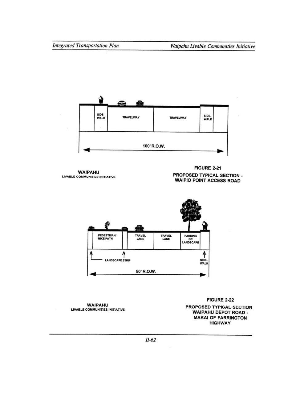 160531_WaipahuLivableCommunities(1998)_Page_077.jpg