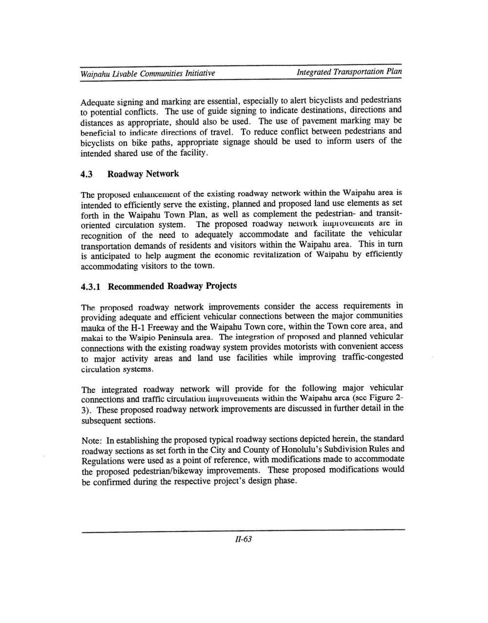160531_WaipahuLivableCommunities(1998)_Page_078.jpg