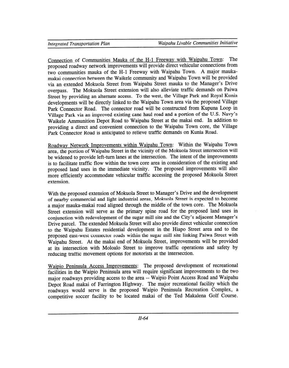 160531_WaipahuLivableCommunities(1998)_Page_079.jpg