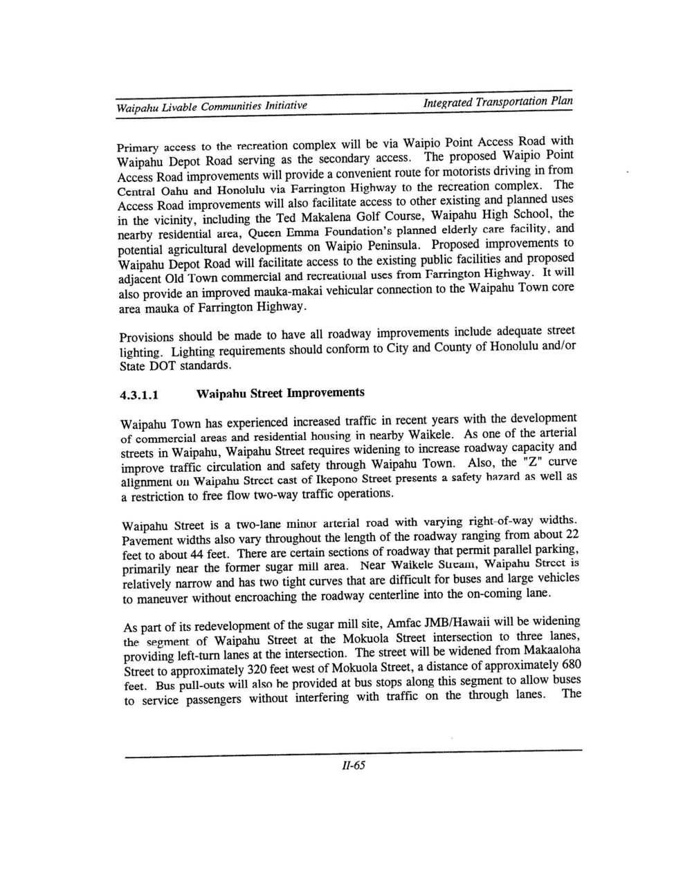 160531_WaipahuLivableCommunities(1998)_Page_080.jpg