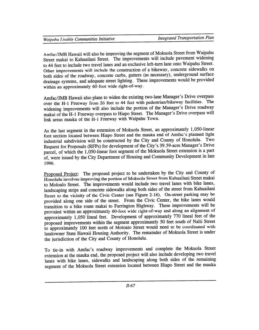 160531_WaipahuLivableCommunities(1998)_Page_082.jpg