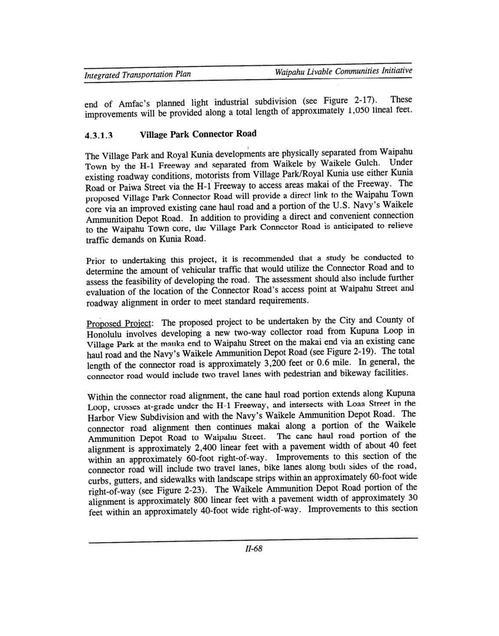 160531_WaipahuLivableCommunities(1998)_Page_083.jpg