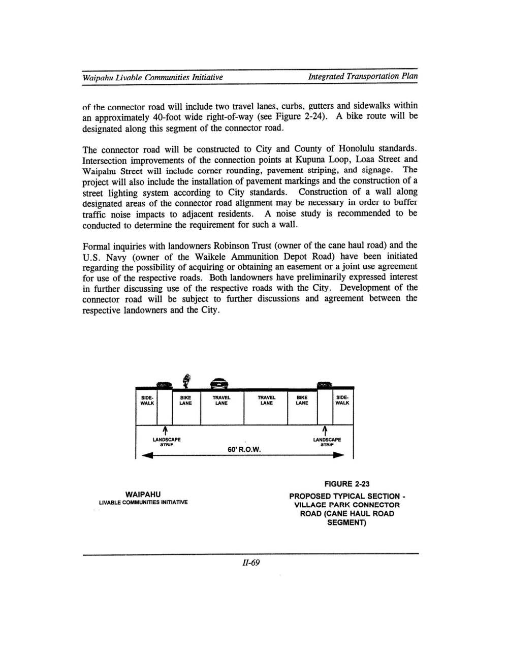 160531_WaipahuLivableCommunities(1998)_Page_084.jpg
