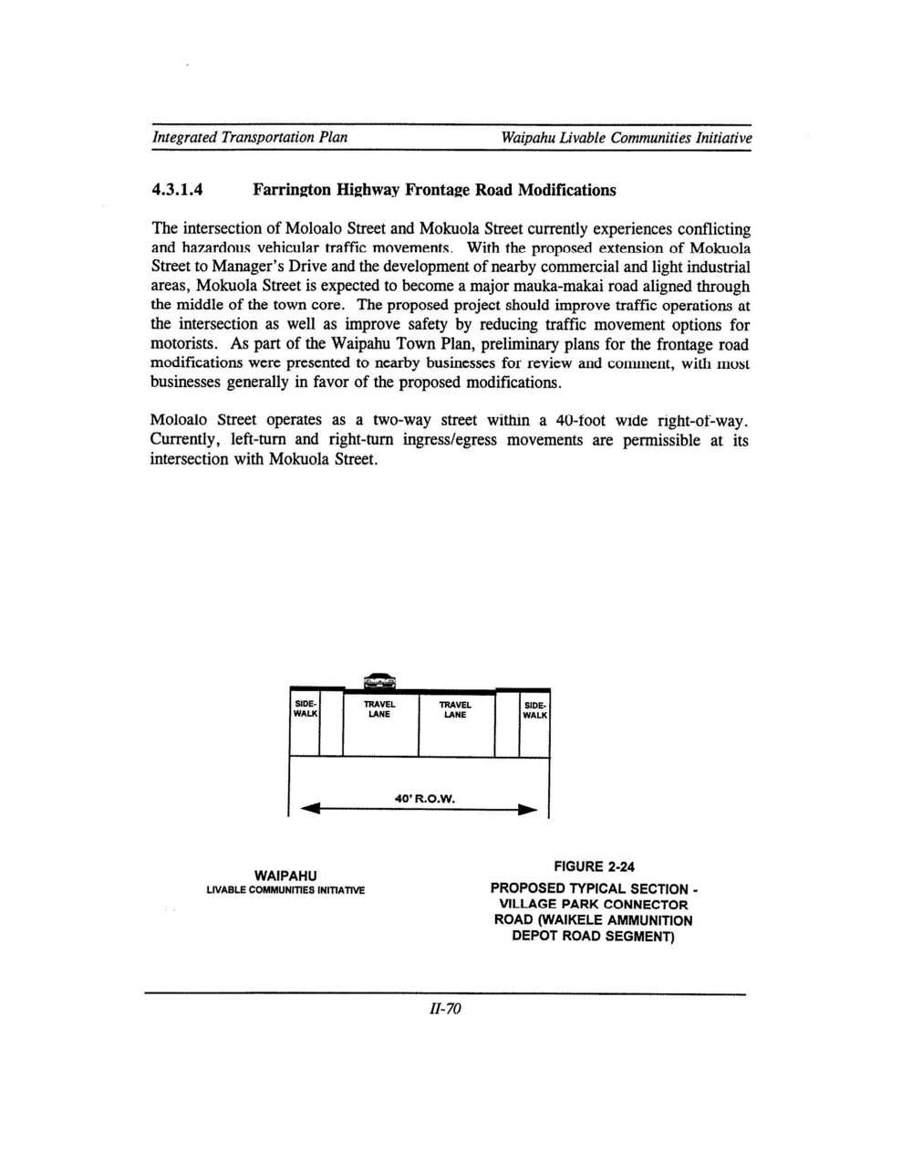 160531_WaipahuLivableCommunities(1998)_Page_085.jpg