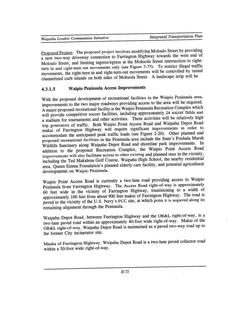 160531_WaipahuLivableCommunities(1998)_Page_086.jpg
