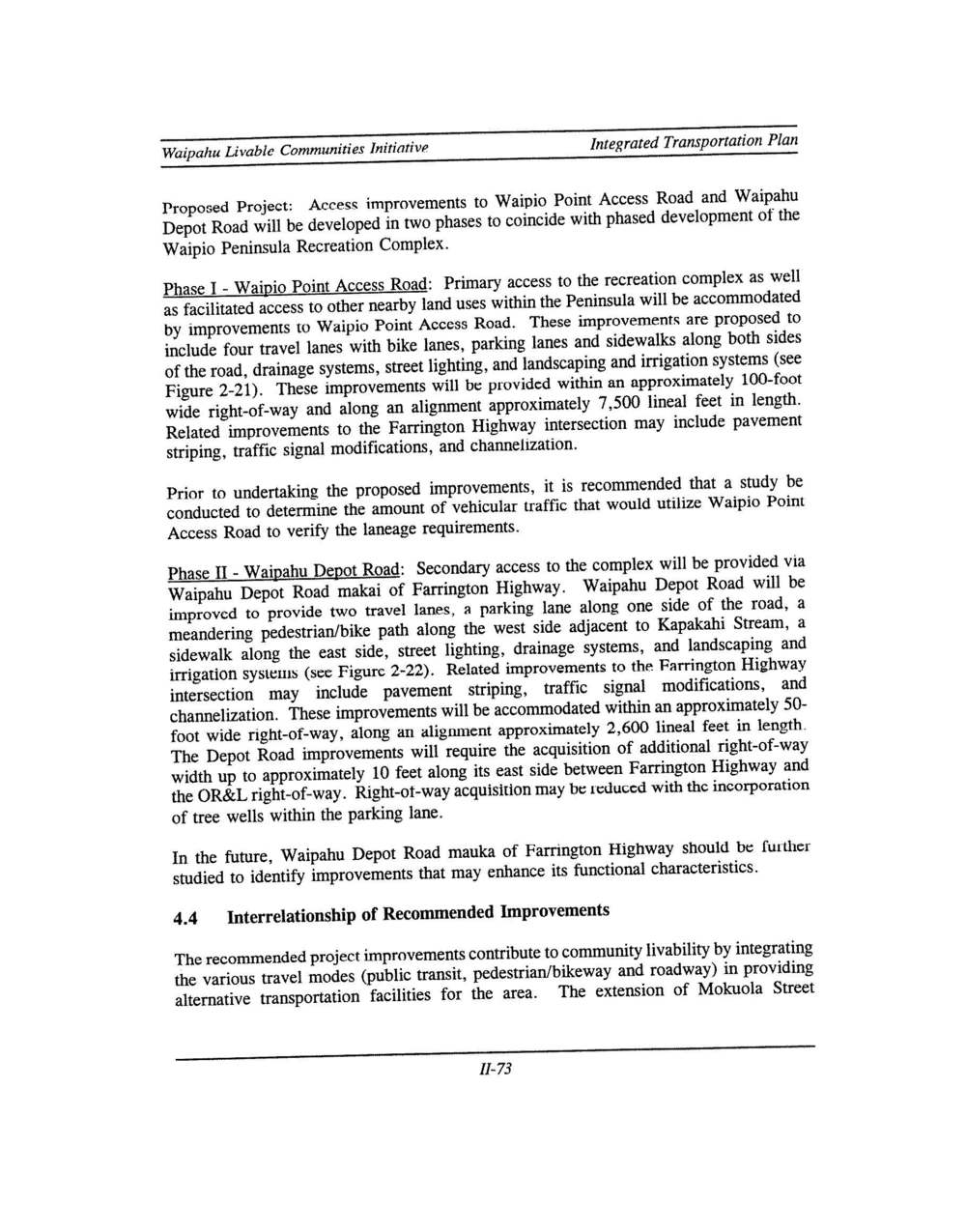 160531_WaipahuLivableCommunities(1998)_Page_088.jpg
