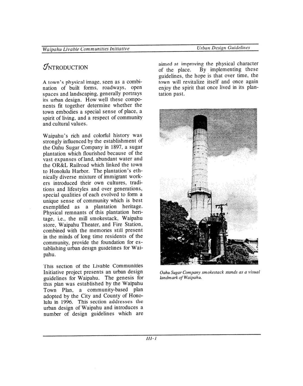 160531_WaipahuLivableCommunities(1998)_Page_091.jpg