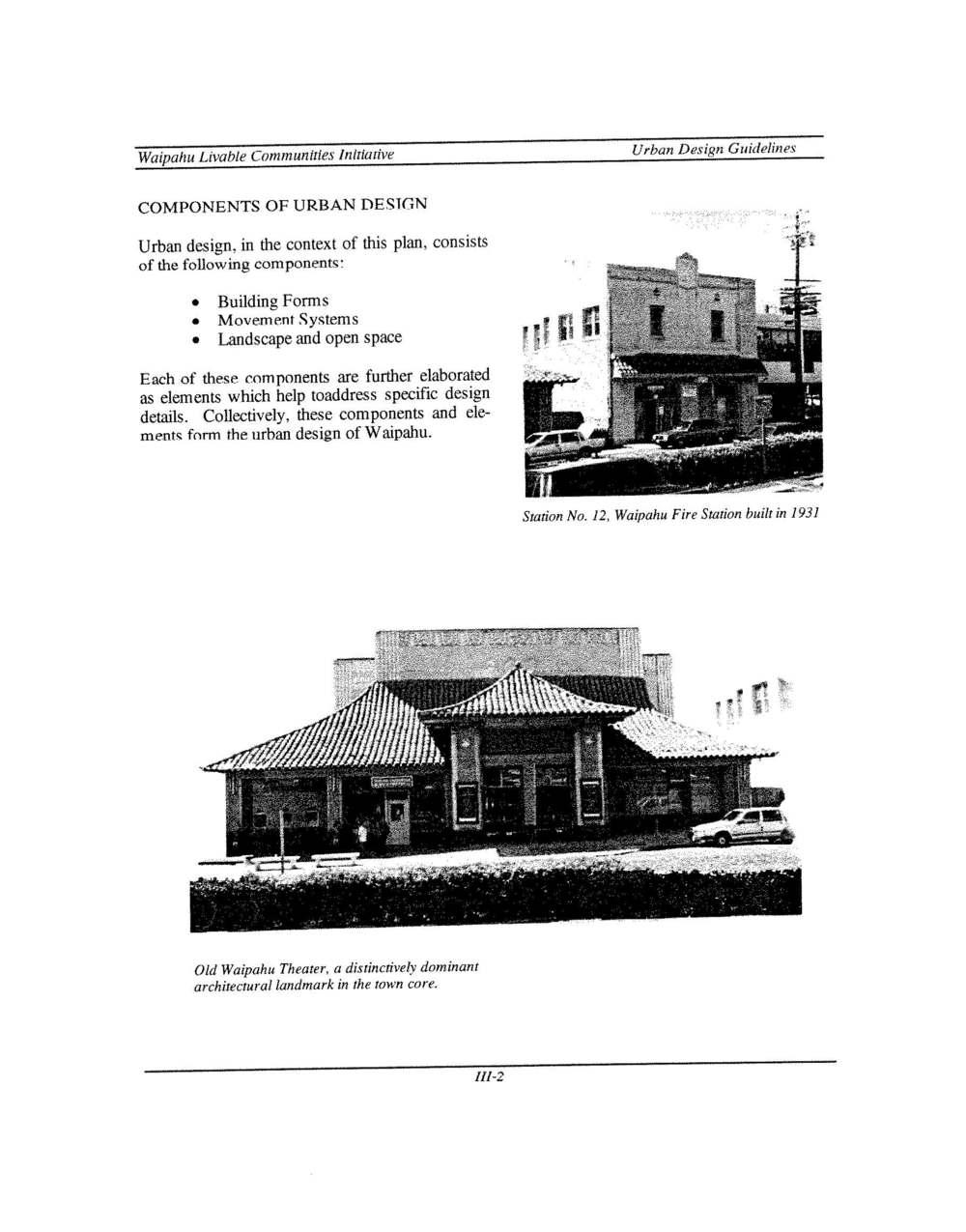 160531_WaipahuLivableCommunities(1998)_Page_092.jpg
