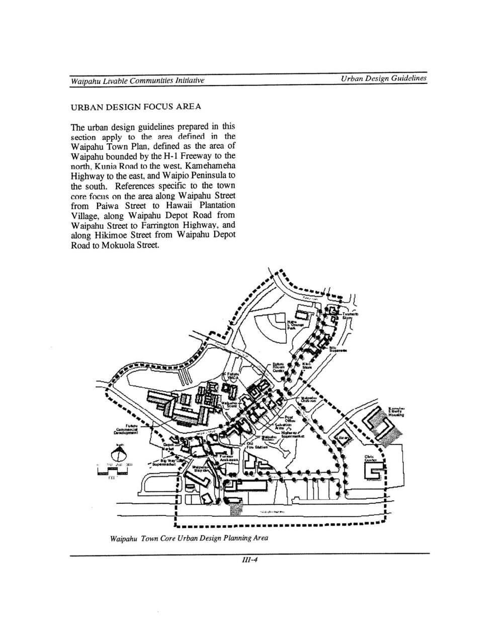 160531_WaipahuLivableCommunities(1998)_Page_094.jpg