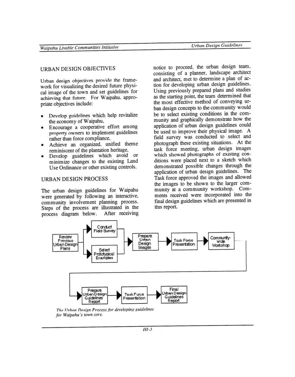 160531_WaipahuLivableCommunities(1998)_Page_093.jpg