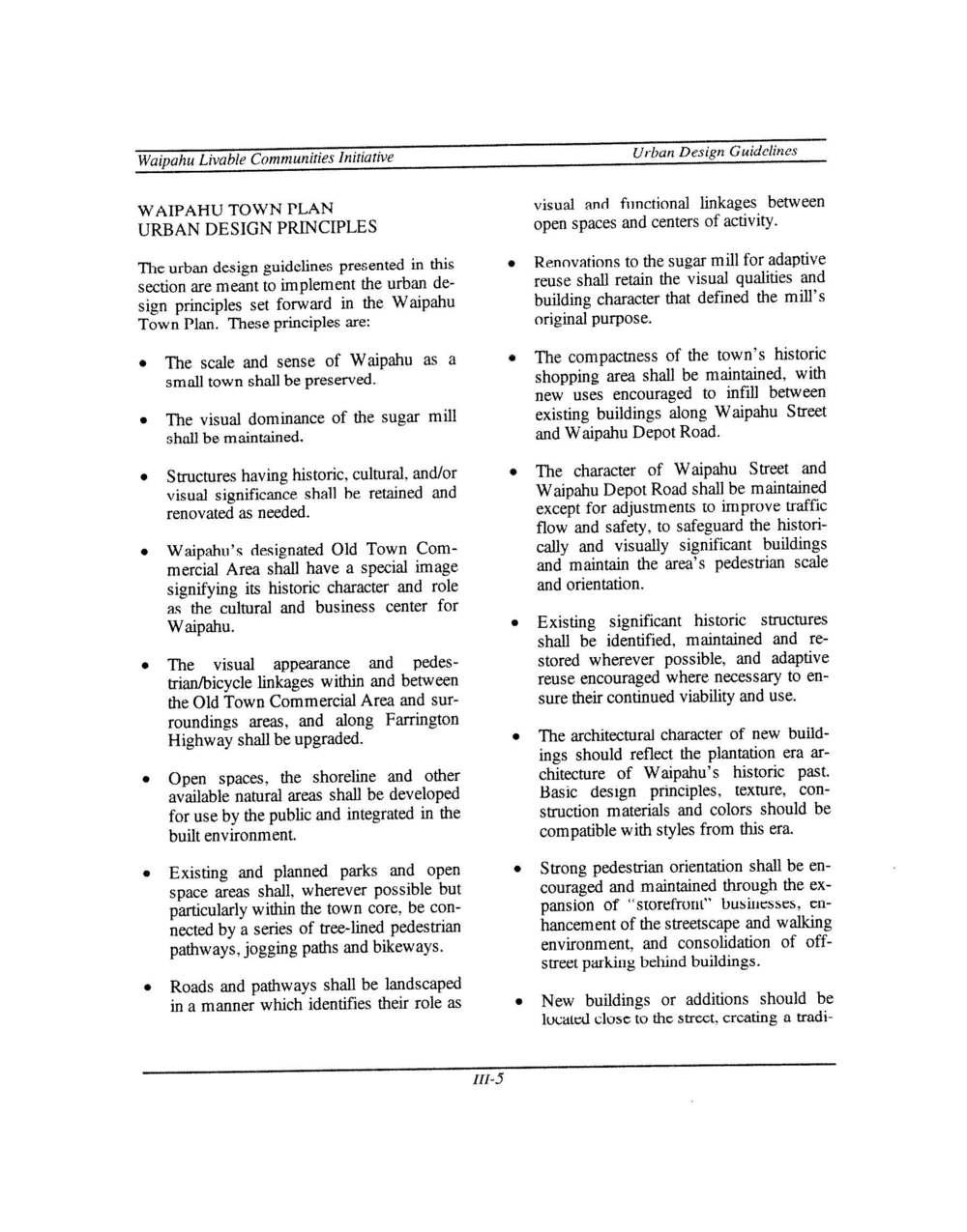160531_WaipahuLivableCommunities(1998)_Page_095.jpg