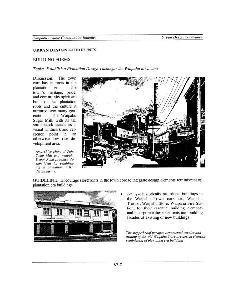 160531_WaipahuLivableCommunities(1998)_Page_097.jpg