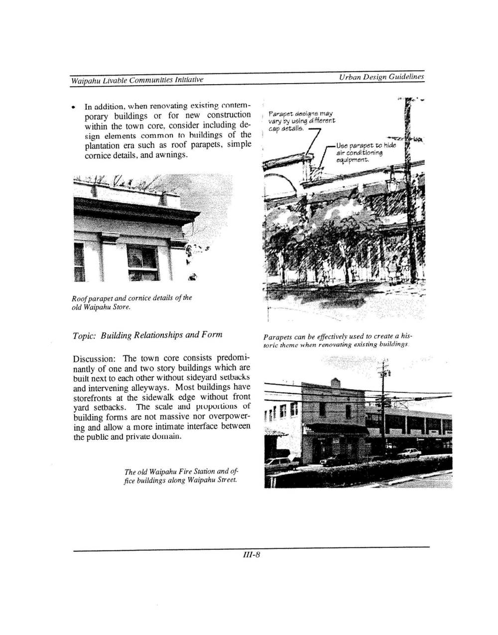 160531_WaipahuLivableCommunities(1998)_Page_098.jpg