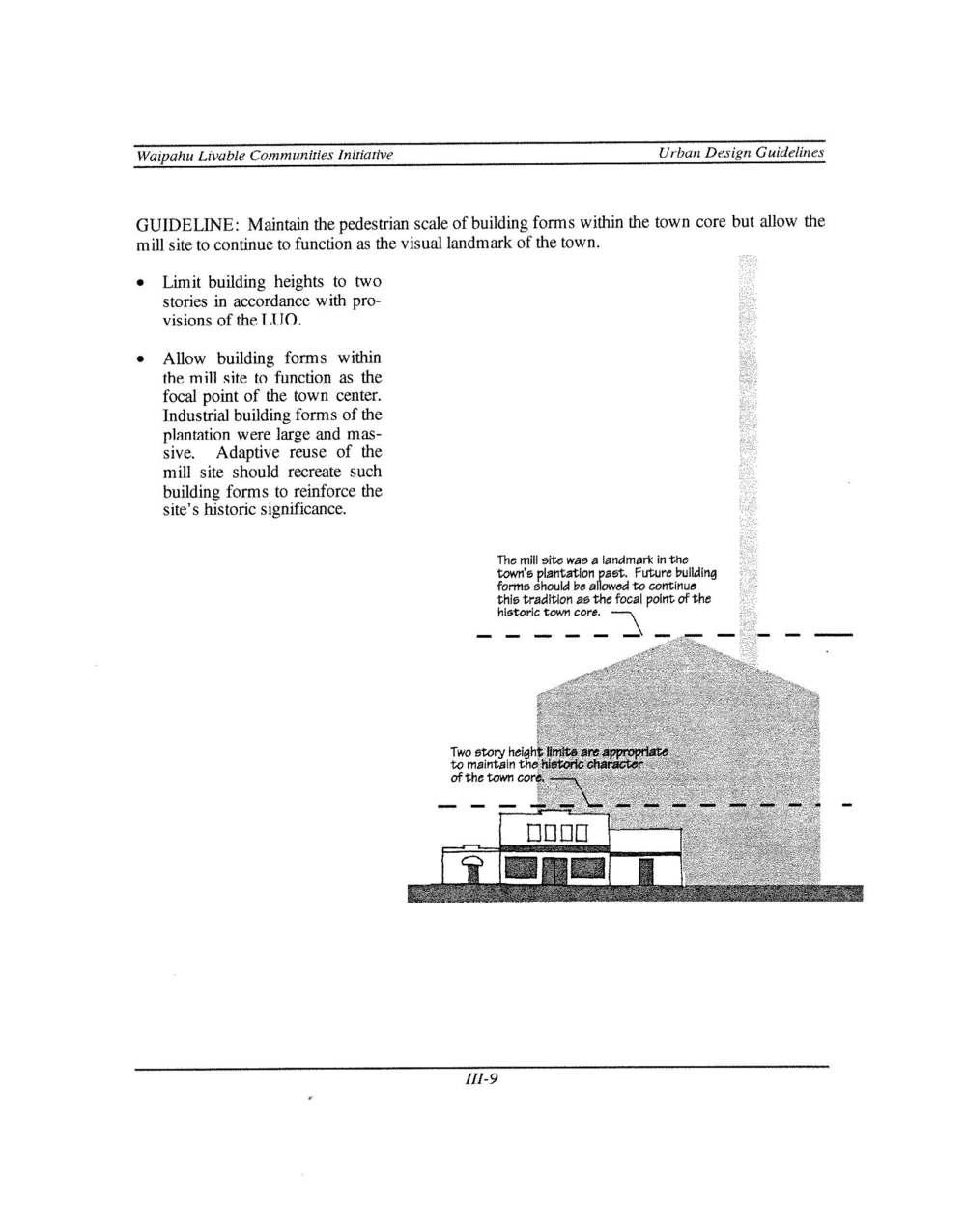 160531_WaipahuLivableCommunities(1998)_Page_099.jpg
