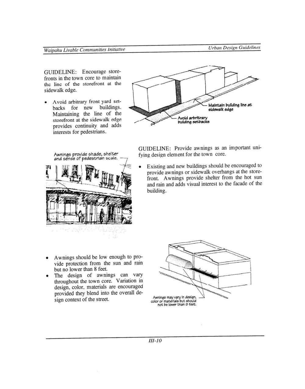 160531_WaipahuLivableCommunities(1998)_Page_100.jpg