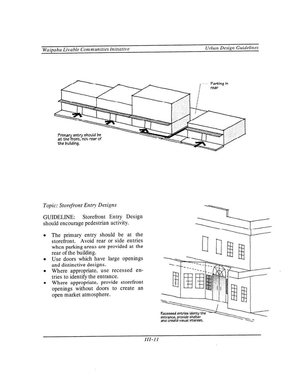 160531_WaipahuLivableCommunities(1998)_Page_101.jpg