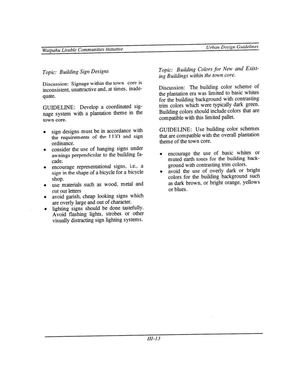 160531_WaipahuLivableCommunities(1998)_Page_103.jpg