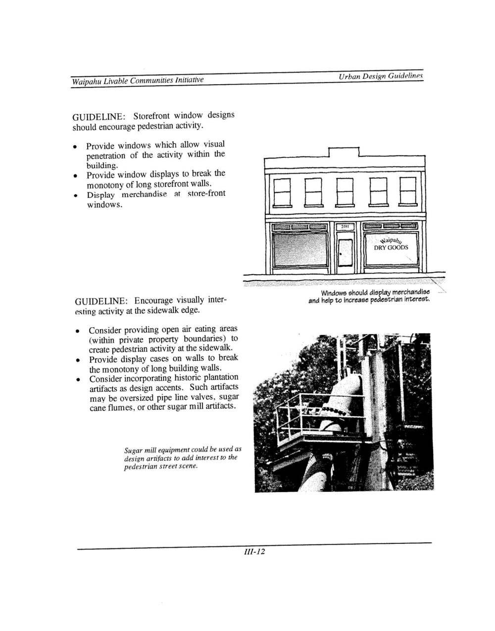 160531_WaipahuLivableCommunities(1998)_Page_102.jpg