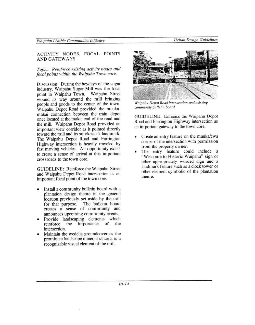 160531_WaipahuLivableCommunities(1998)_Page_104.jpg