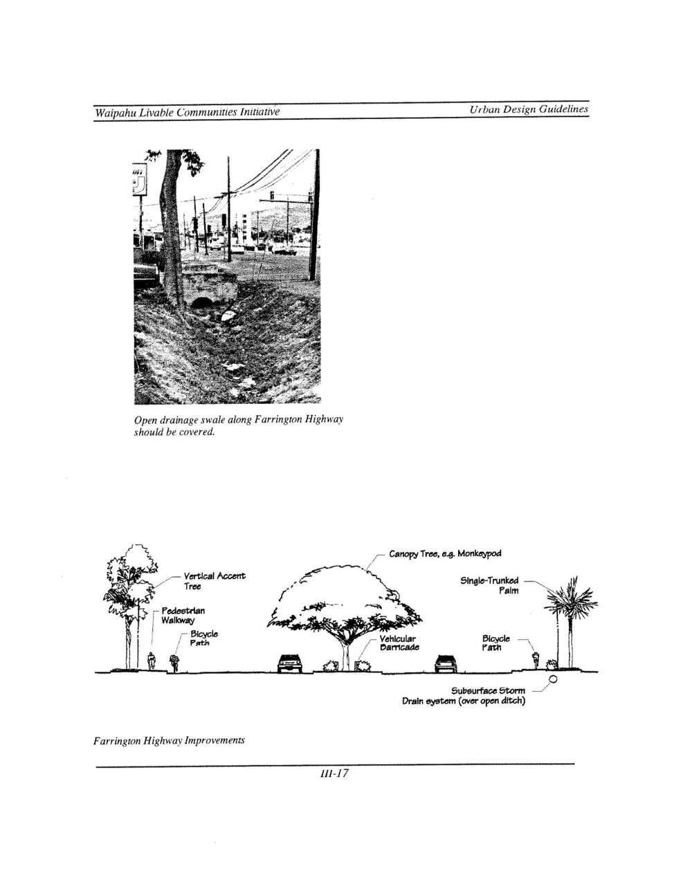 160531_WaipahuLivableCommunities(1998)_Page_107.jpg