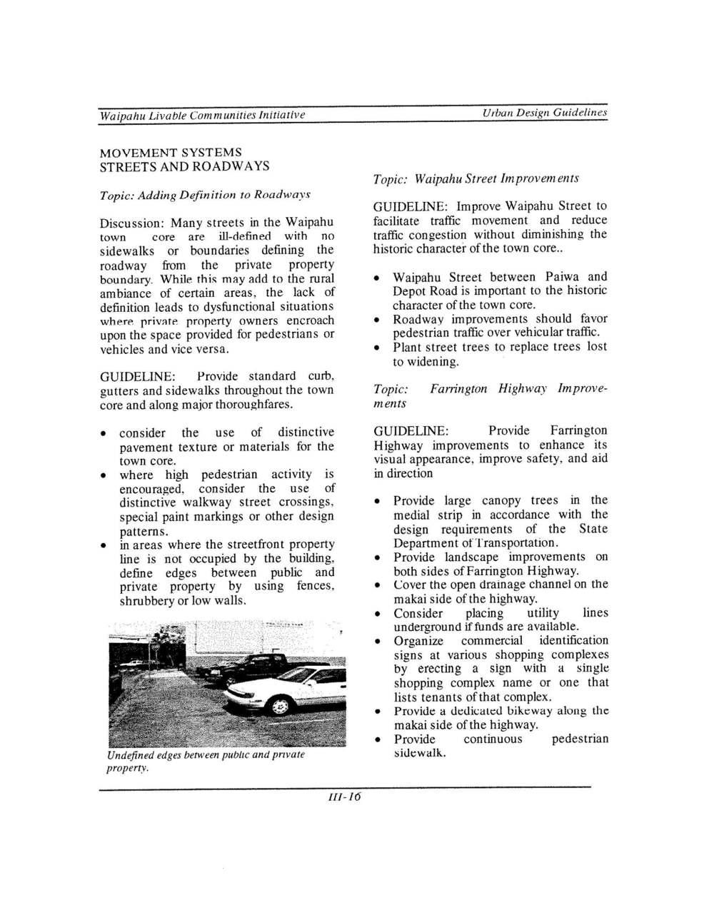 160531_WaipahuLivableCommunities(1998)_Page_106.jpg