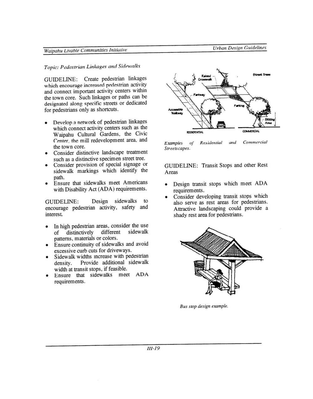 160531_WaipahuLivableCommunities(1998)_Page_109.jpg