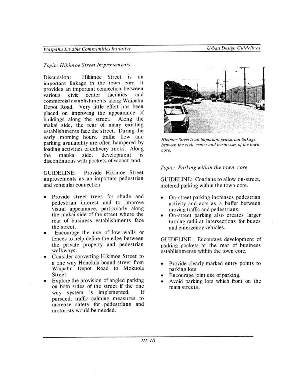 160531_WaipahuLivableCommunities(1998)_Page_108.jpg
