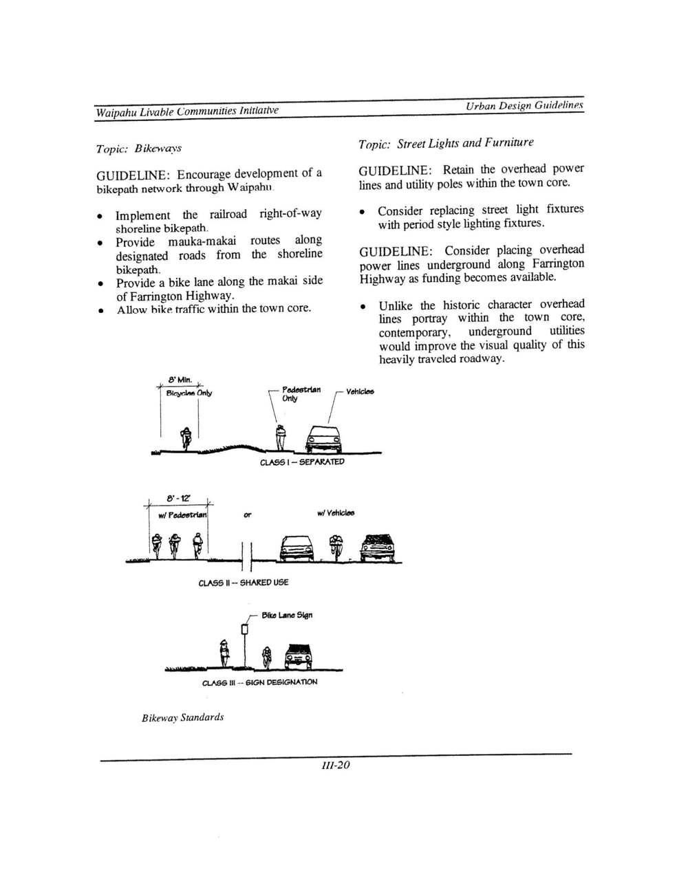 160531_WaipahuLivableCommunities(1998)_Page_110.jpg