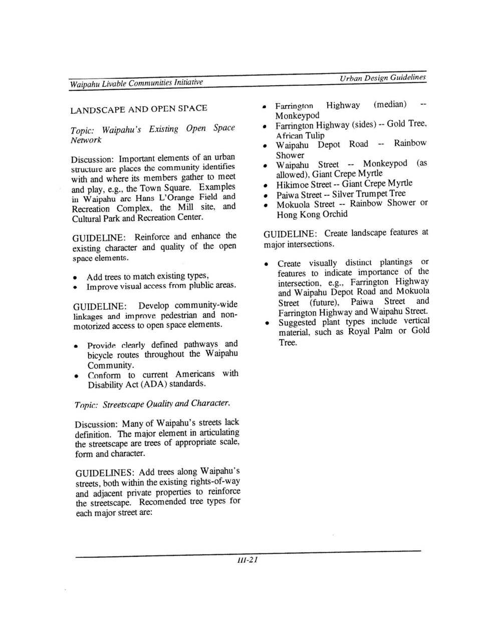 160531_WaipahuLivableCommunities(1998)_Page_111.jpg