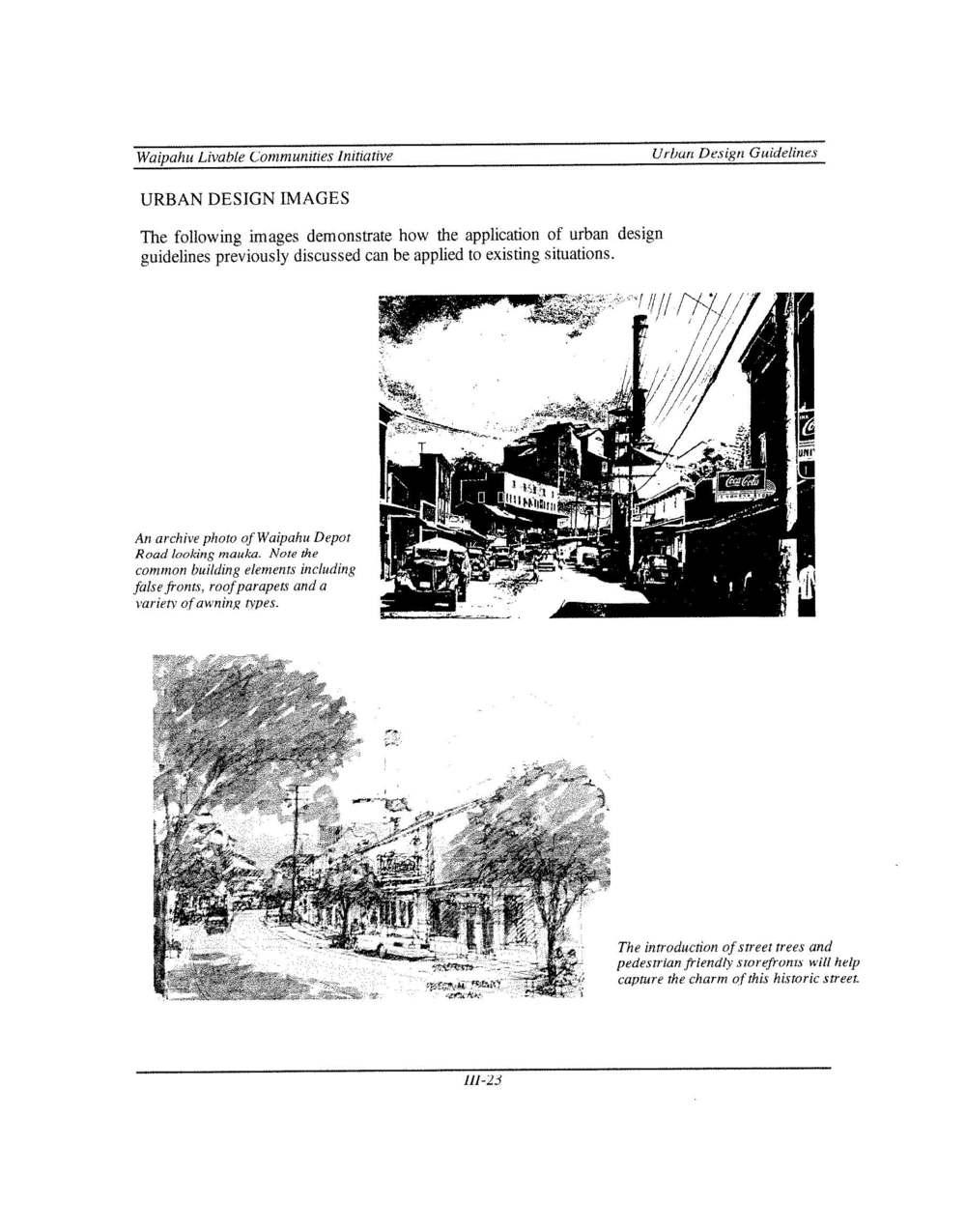 160531_WaipahuLivableCommunities(1998)_Page_113.jpg