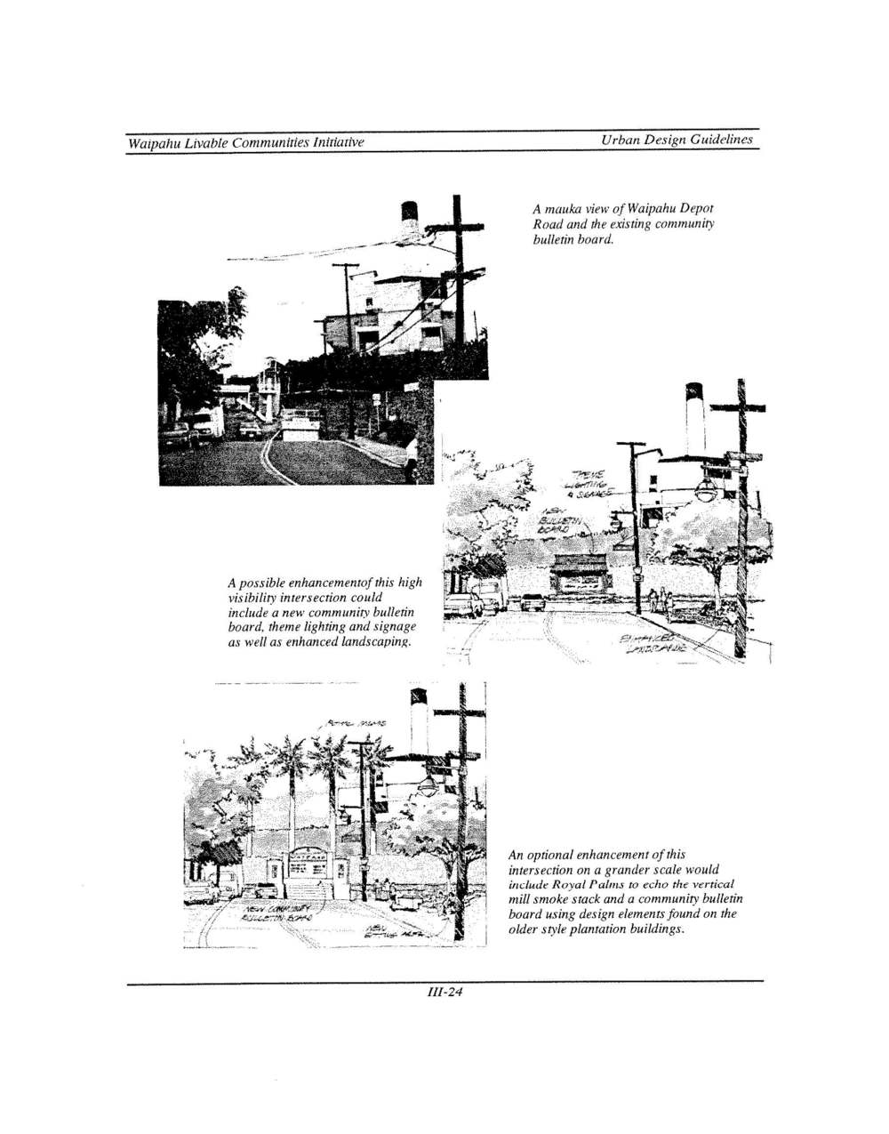 160531_WaipahuLivableCommunities(1998)_Page_114.jpg