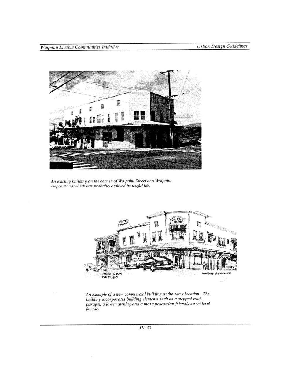 160531_WaipahuLivableCommunities(1998)_Page_115.jpg