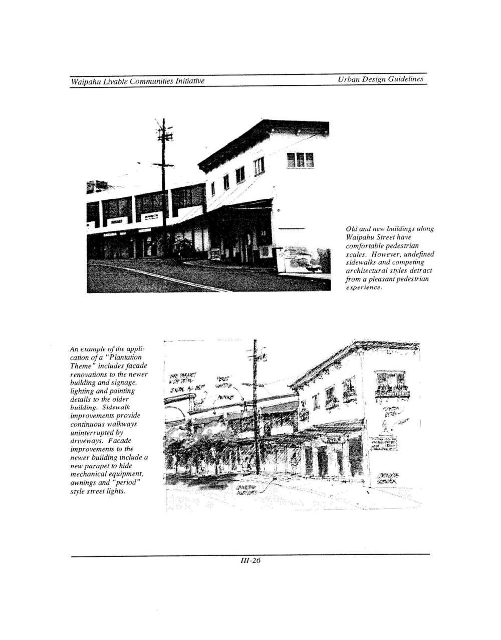 160531_WaipahuLivableCommunities(1998)_Page_116.jpg