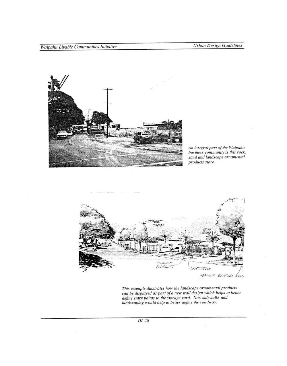 160531_WaipahuLivableCommunities(1998)_Page_118.jpg