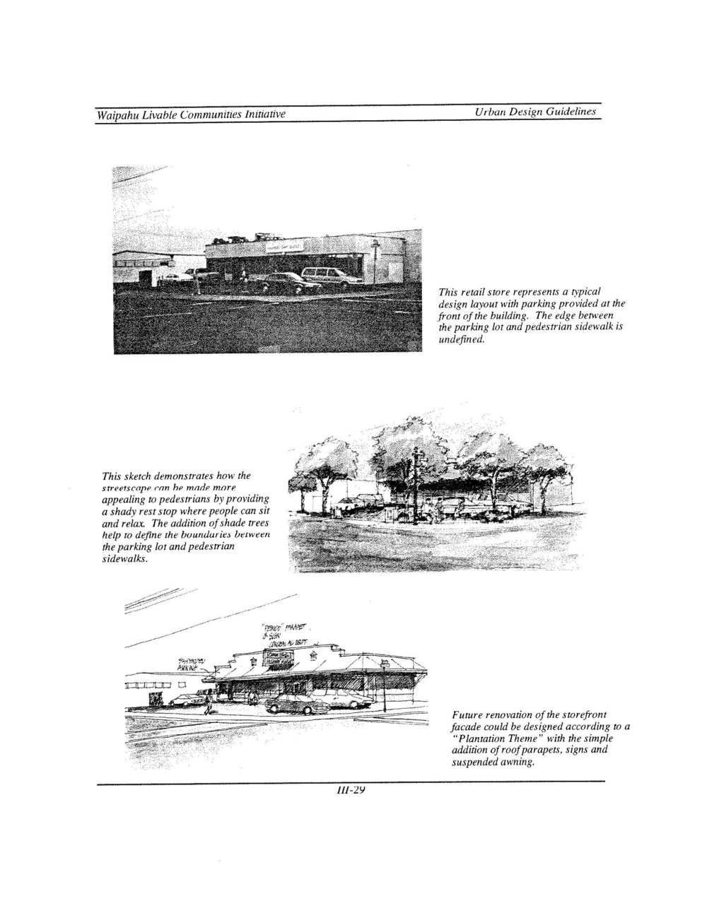 160531_WaipahuLivableCommunities(1998)_Page_119.jpg