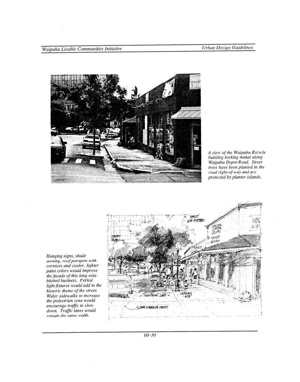 160531_WaipahuLivableCommunities(1998)_Page_120.jpg