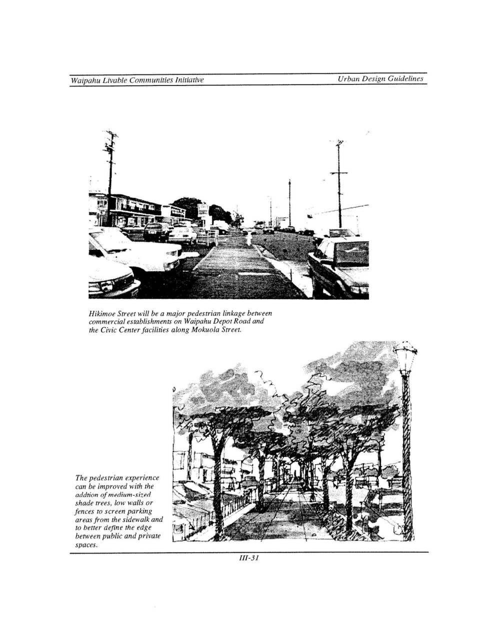 160531_WaipahuLivableCommunities(1998)_Page_121.jpg