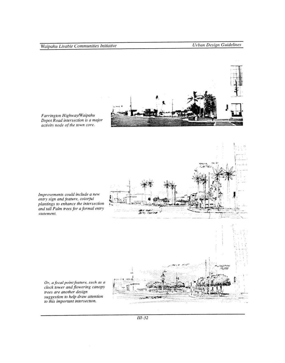 160531_WaipahuLivableCommunities(1998)_Page_122.jpg