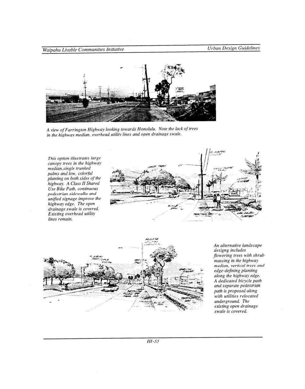 160531_WaipahuLivableCommunities(1998)_Page_123.jpg