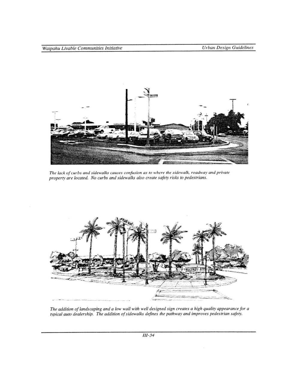 160531_WaipahuLivableCommunities(1998)_Page_124.jpg