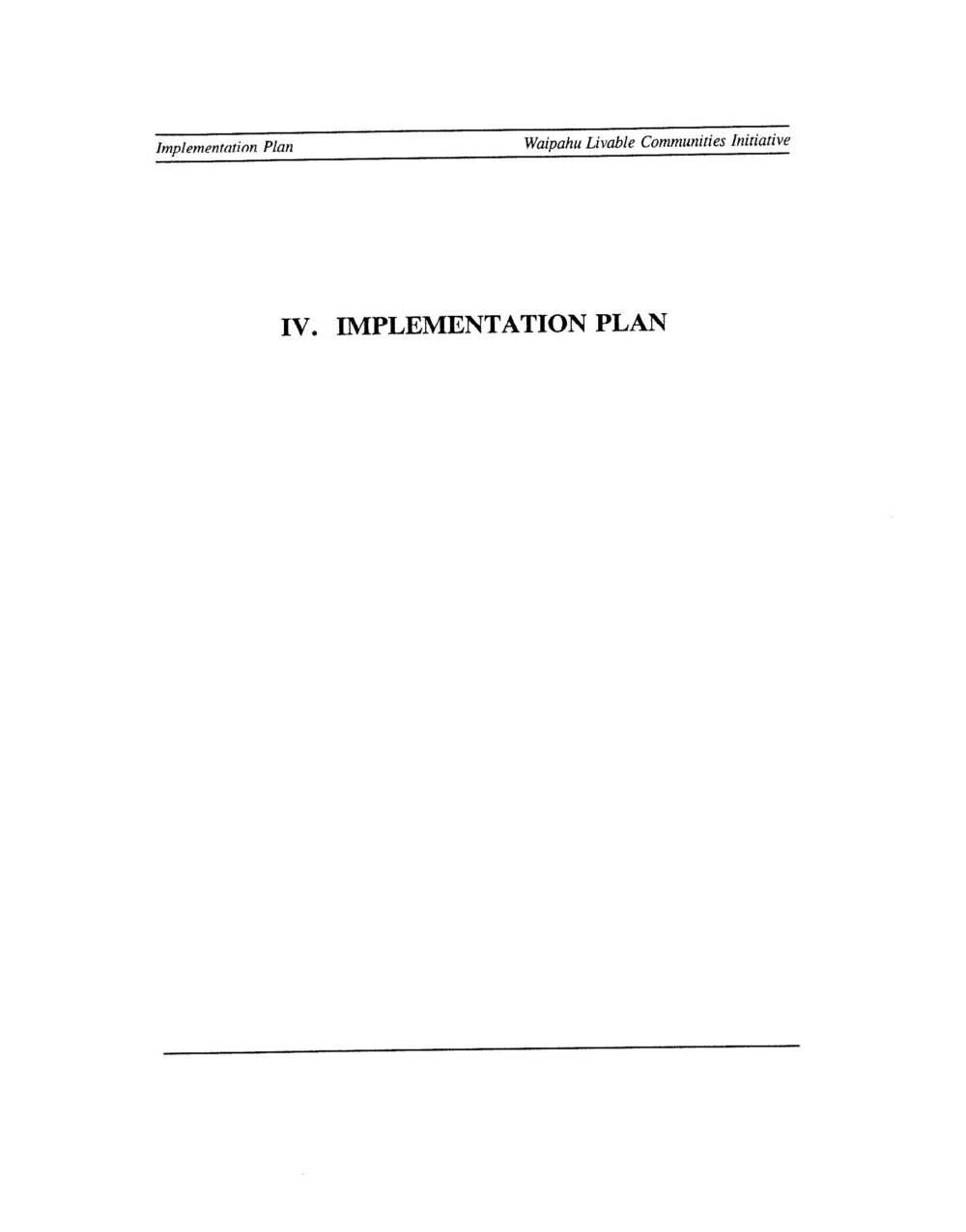 160531_WaipahuLivableCommunities(1998)_Page_125.jpg