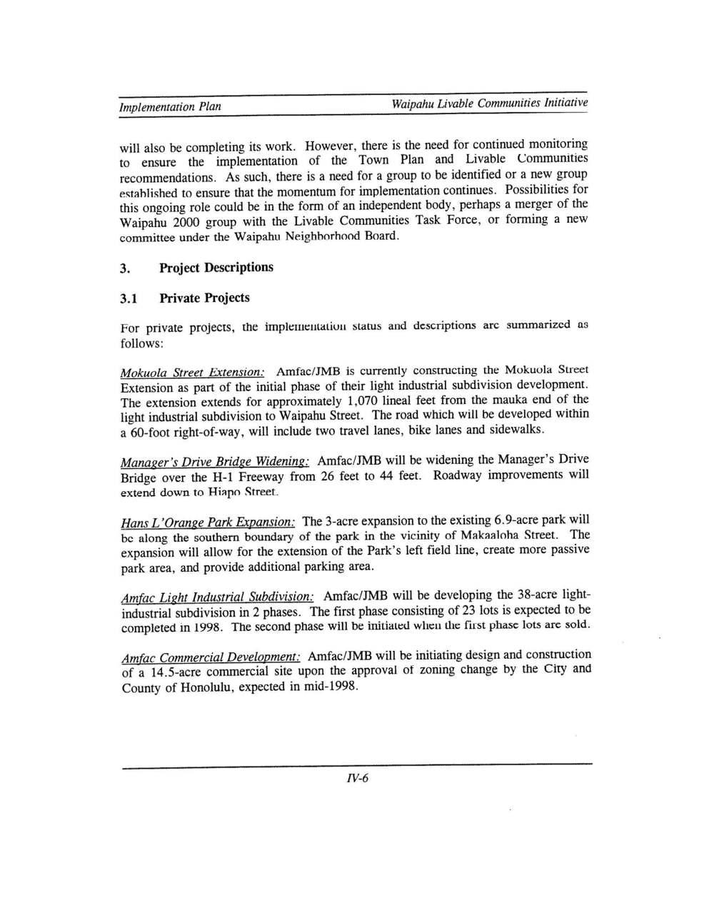 160531_WaipahuLivableCommunities(1998)_Page_131.jpg