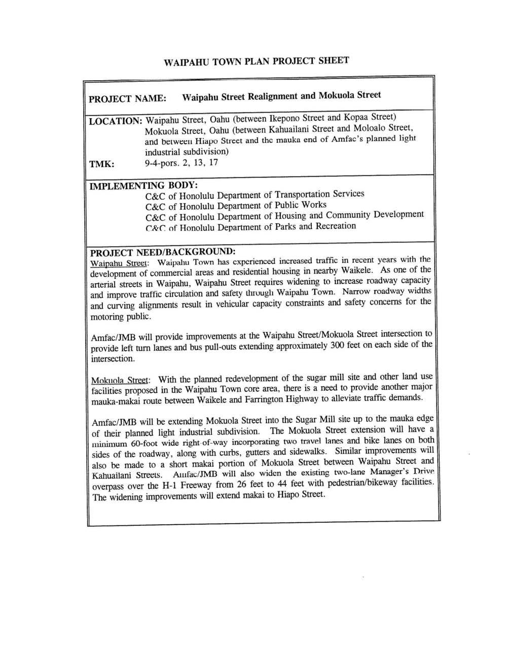 160531_WaipahuLivableCommunities(1998)_Page_136.jpg