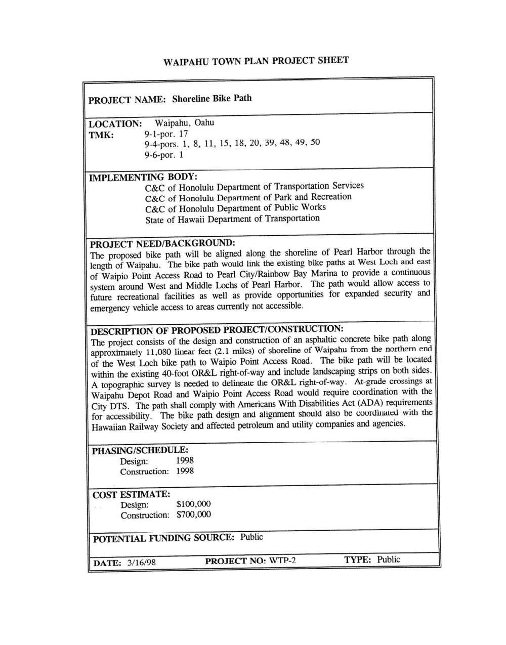160531_WaipahuLivableCommunities(1998)_Page_138.jpg